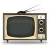 TV Player Classic для Windows 8
