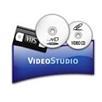 Ulead VideoStudio для Windows 8