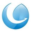 Glary Utilities Pro для Windows 8