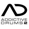 Addictive Drums для Windows 8