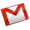 Gmail Notifier для Windows 8