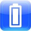 BatteryCare для Windows 8