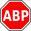 >Adblock Plus