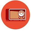 All-Radio для Windows 8