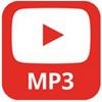 Free YouTube to MP3 Converter для Windows 8