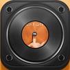 Audiograbber для Windows 8