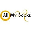 All My Books для Windows 8