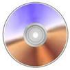 UltraISO для Windows 8