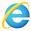 >Internet Explorer