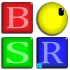 BSR Screen Recorder для Windows 8
