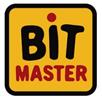 BitMaster для Windows 8