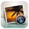 iPhoto для Windows 8