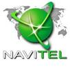 Navitel Navigator Update Center для Windows 8