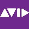 Avid Media Composer для Windows 8