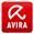 >avira free antivirus