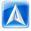 >Avant Browser