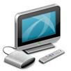 IP-TV Player для Windows 8