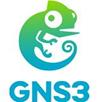 GNS3 для Windows 8