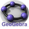 GeoGebra для Windows 8