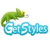 Get Styles