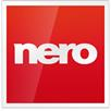 Nero для Windows 8